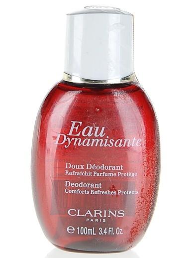 Deodorant-Clarins
